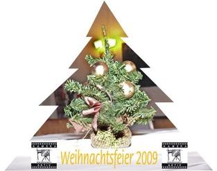 Weihnachtsessen Mönchengladbach.Berichte 07